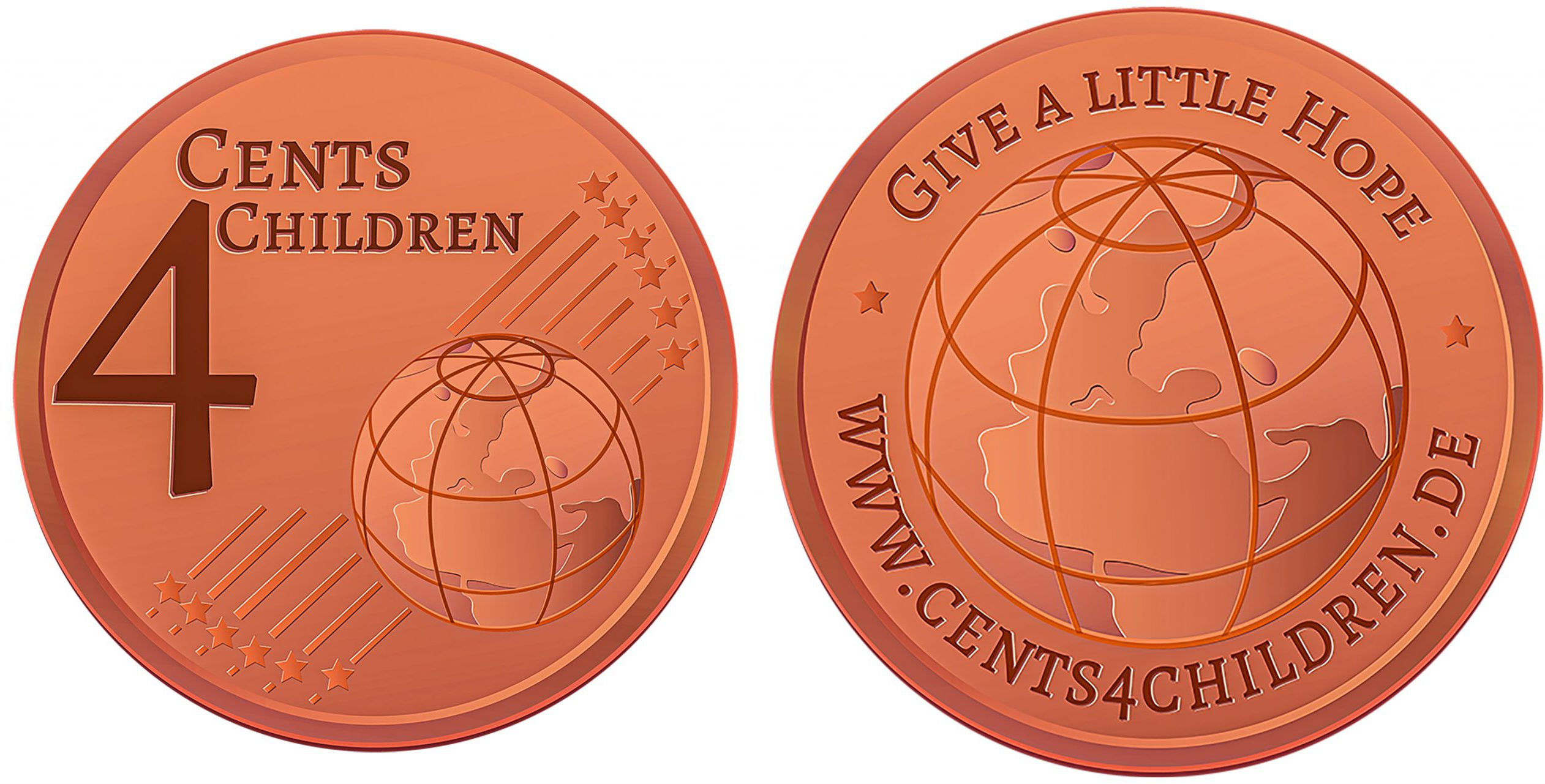Cents4Children