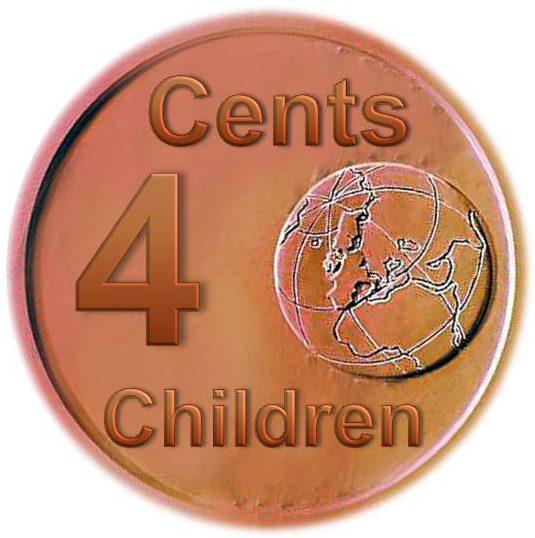 Cents4Children